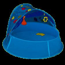 BabyMoov - Aquani Tent & Pool