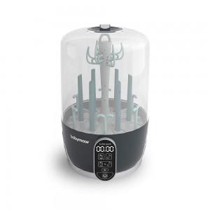 Babymoov - Ultra Hygienic Drying System - Turbo Pure