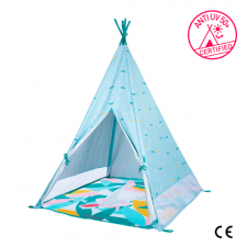 Babymoov - Indoor & Outdoor Anti-UV Tipi