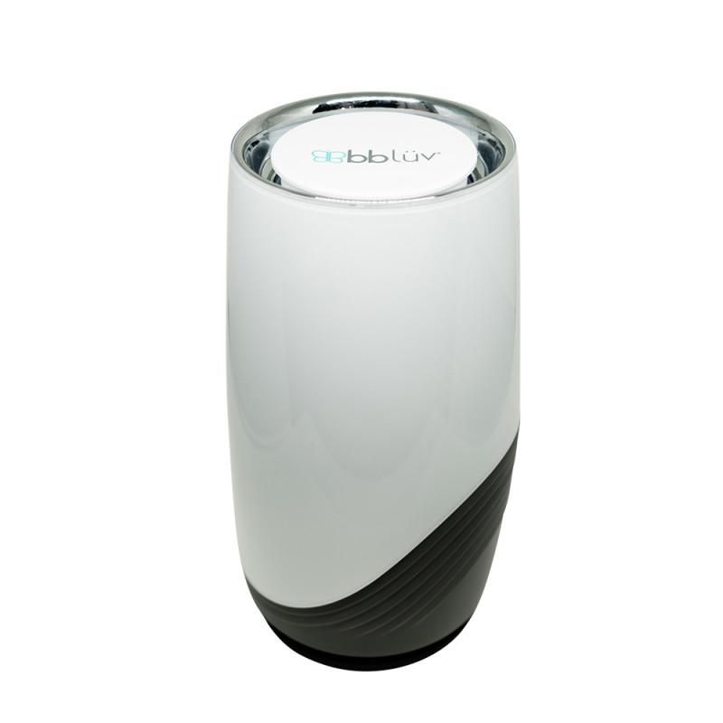 Bblüv - Püre - 3-in-1 HEPA+ Air Purifier