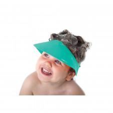 bblüv - Käp - Silicone Shampoo Repellent Cap