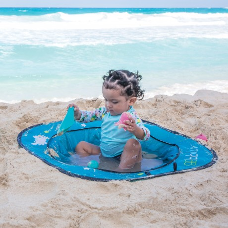 Bblüv - Arenä - Pop-up Beach Pool