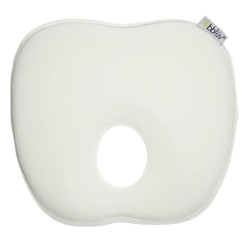 Bblüv - Pilö - Ergonomic Headrest