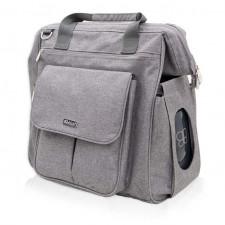 BBluv - Metrö Convertible Diaper Bag
