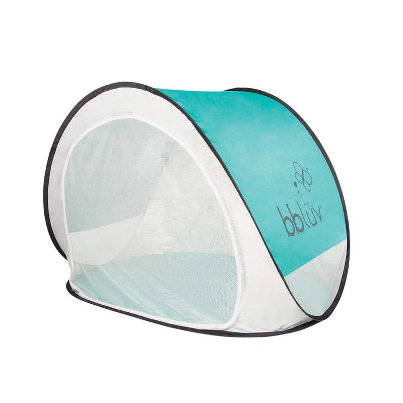 Bblüv - Sunkitö - Sun and Mosquito Play Tent
