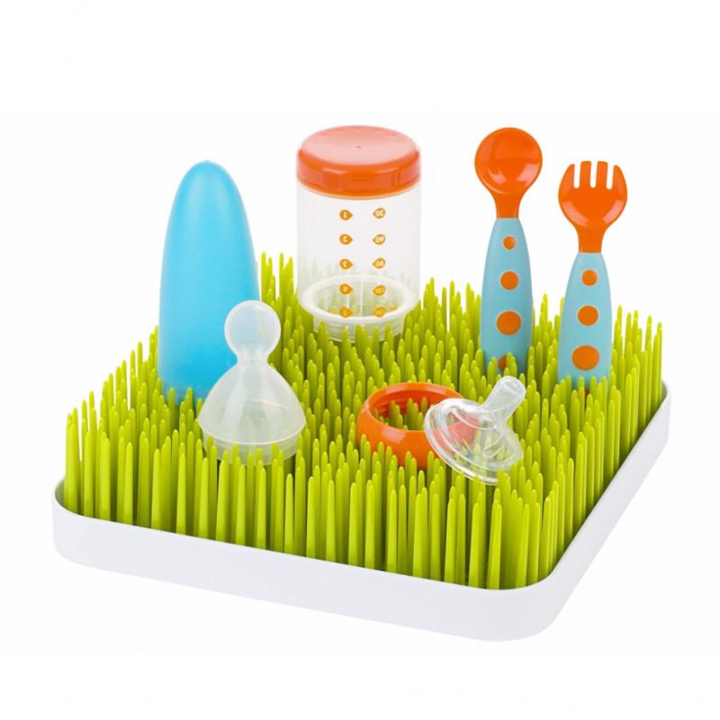 Boon - Drying Rack - Grass
