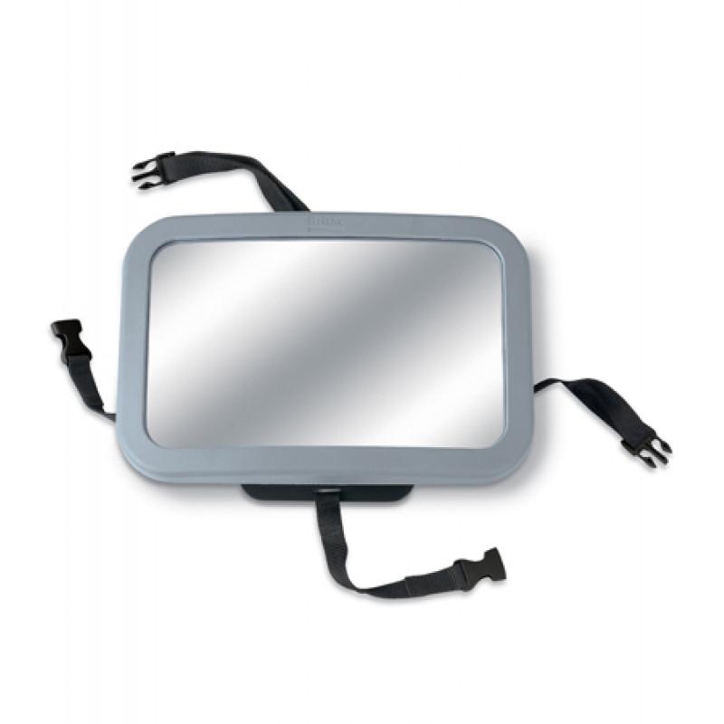 Britax - Miroir pour siège arrière