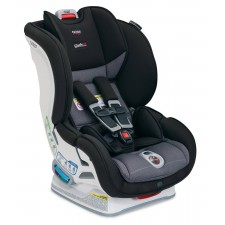 Britax - Marathon Clicktight Car Seat