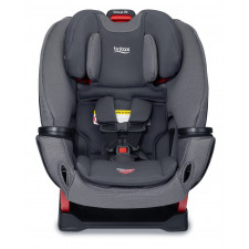 Britax - One4Life ClickTight All-in-One Car Seat - Drift