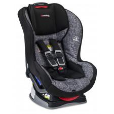 Britax - Allegiance Car Seat