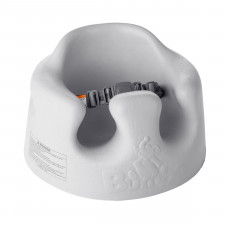 Bumbo - Infant Seat - Cool Grey