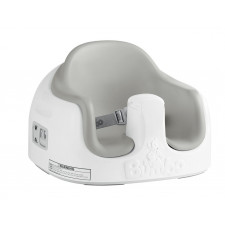 Bumbo - Multi Seat - Cool Grey