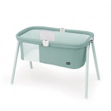 Chicco - Lullago Portable Bassinet