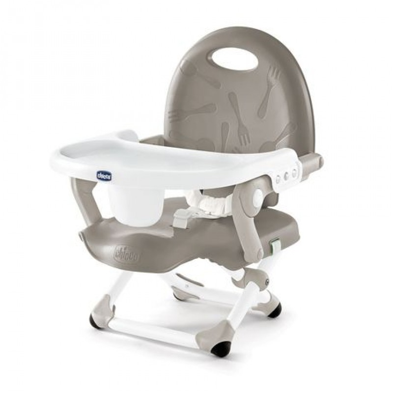Chicco - Pocket Snack Booster Seat