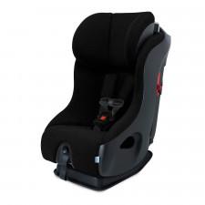 Clek - Fllo Convertible Car Seat - Jersey Knit - Carbon