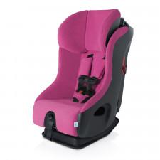 Clek - Fllo Convertible Car Seat - C-Zero Plus Performance - Flamingo