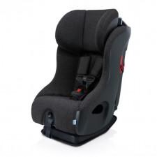 Clek - Fllo Convertible Car Seat - Merino wool + TENCEL Blend - Mammoth