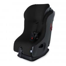 Clek - Fllo Convertible Car Seat - C-Zero Plus Performance - Pitch Black