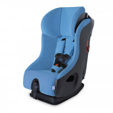 Clek - Fllo Convertible Car Seat (2020)