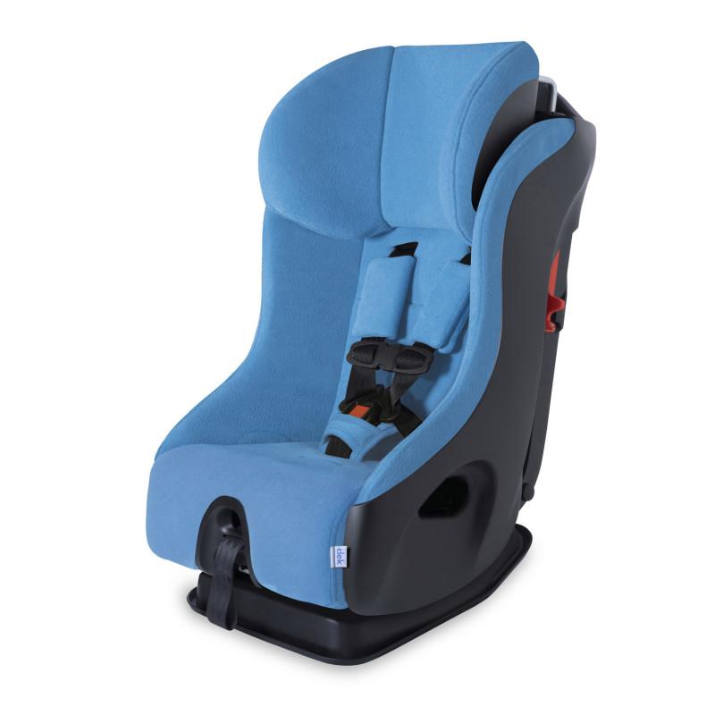 Clek - Fllo Convertible Car Seat (2020)