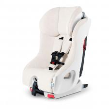 Clek - Foonf Convertible Car Seat C-Zero Plus Performance - Snow