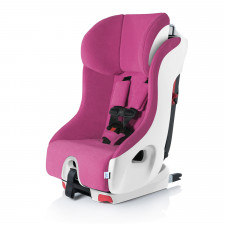 Clek - Foonf Convertible Car Seat (2020)