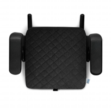 Clek - Olli Backless Booster Seat - Shadow X