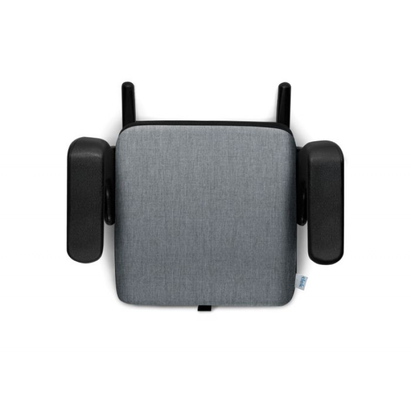 Clek - Olli Backless Booster Seat (2020)