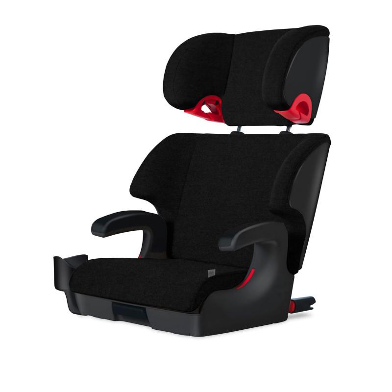 Clek - Oobr Full Back Booster Seat (2020)