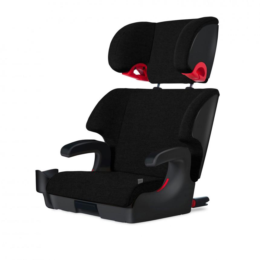Clek - Oobr Full Back Booster Seat