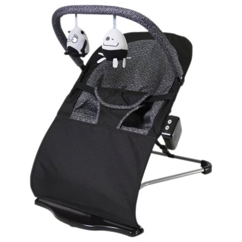 Cosco - Siège rebondissant pour bébés Nanoo
