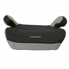 Cosco - Topside Booster Car Seat