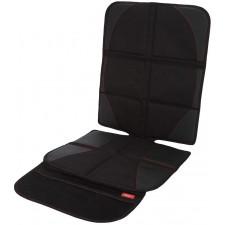 Diono - Ultra Mat Car Seat Protector