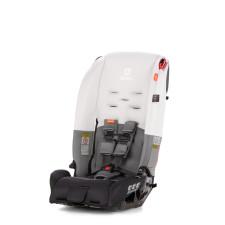 Diono - Car Seat Radian 3 R Latch