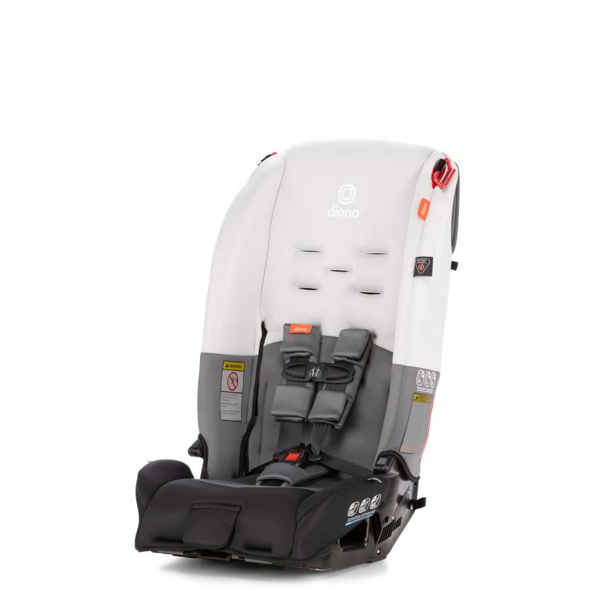 Diono - Car Seat Radian 3R