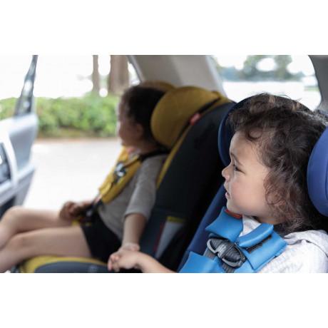 Diono - Car Seat Radian 3 RXT Latch