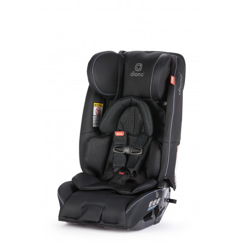 Diono - Car Seat Radian 3RXT