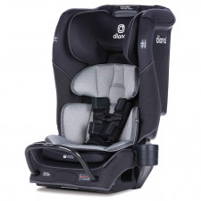 Diono - Radian 3QX All-In-One Car Seat