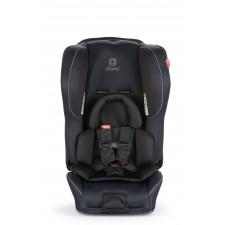 Diono - Car Seat Ranier 2 AX