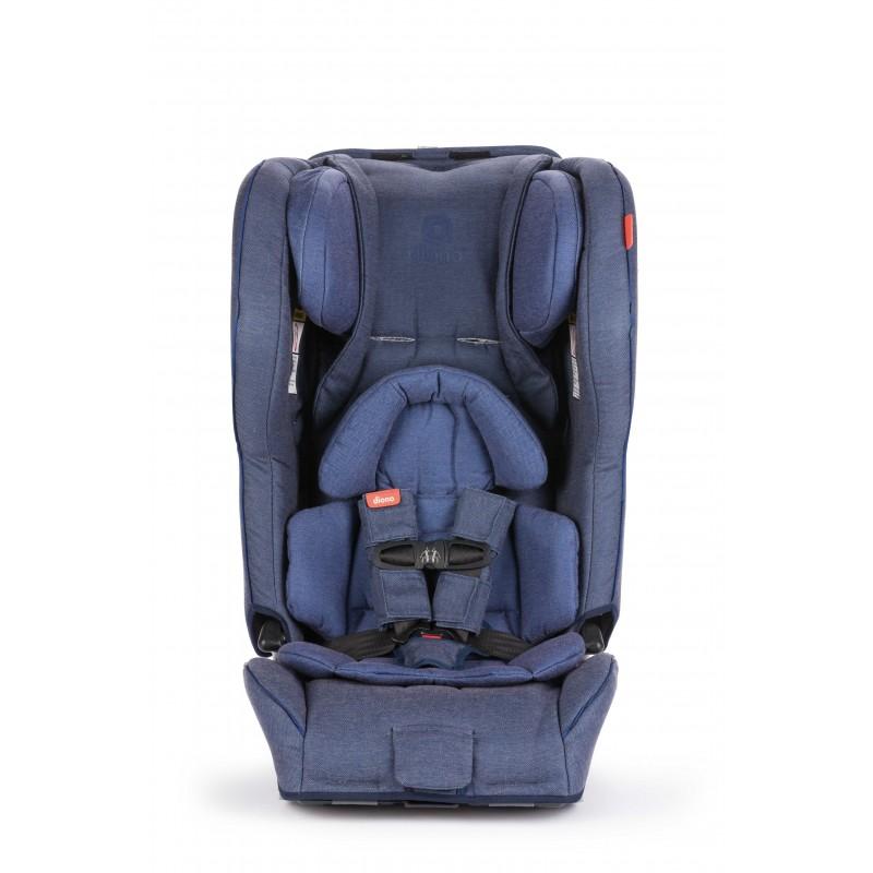 Diono - Car Seat Ranier 2 AXT