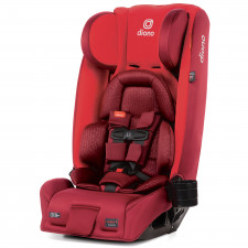 Diono - Radian 3RXT Convertible Car Seat