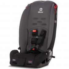 Diono - Radian 3R Convertible Car Seat