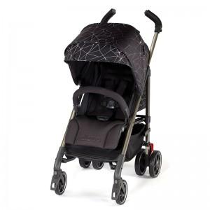 Diono - Flexa Stroller