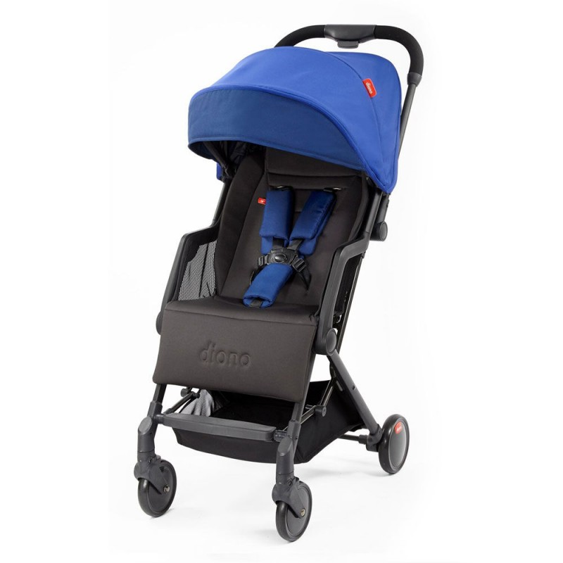 Diono - Traverze Stroller