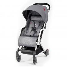 Diono - Traverze Stroller (Complete)