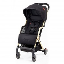 Diono - Traverze Stroller - Gold Special Edition