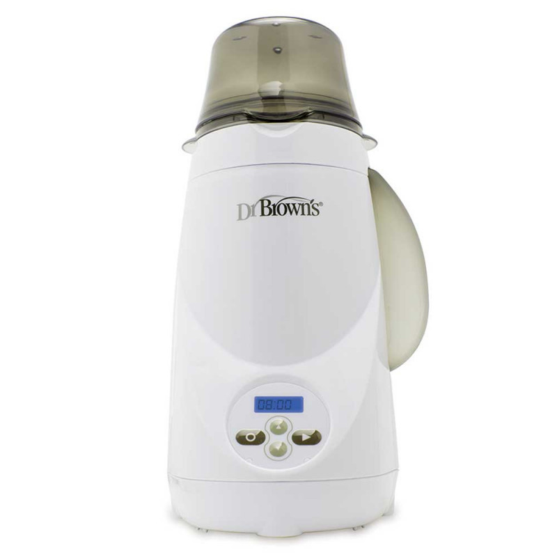 Dr. Brown's - Deluxe Bottle Warmer