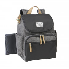 Eddie Bauer - Ridgeline Backpack