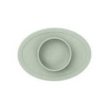 EzPz - The Tiny Bowl - Sage