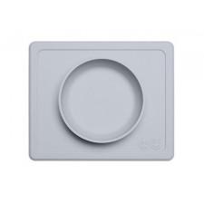 EzPz - Mini Bowl